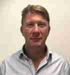 Thomas Godfrey is an UK based adviser of Kushal.