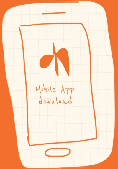 Download pregnancy app Telugu