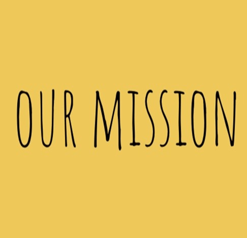 our mission to provide pregnancy wellbeing services