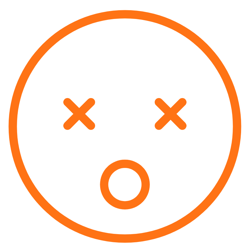 404 error - apologies